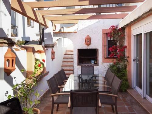 Casa Estoril - фото 16