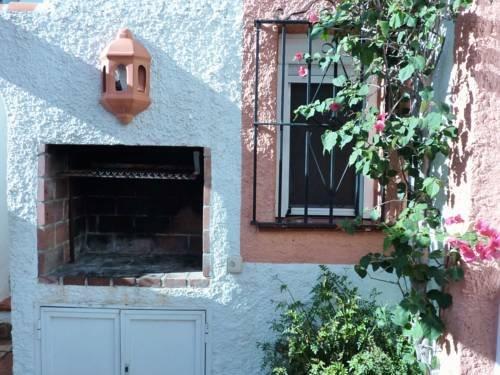Casa Estoril - фото 19