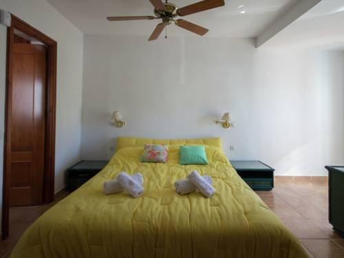 Casa Estoril - фото 2