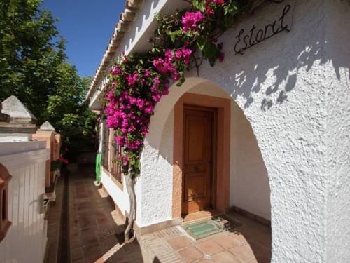 Casa Estoril - фото 23