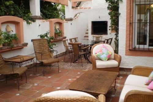 Casa Estoril - фото 4