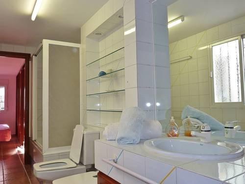 Casa Estoril - фото 5