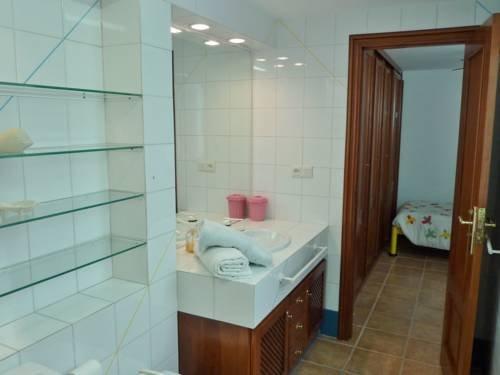 Casa Estoril - фото 6