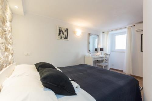 Buza Apartment - фото 1