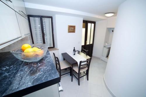Buza Apartment - фото 14