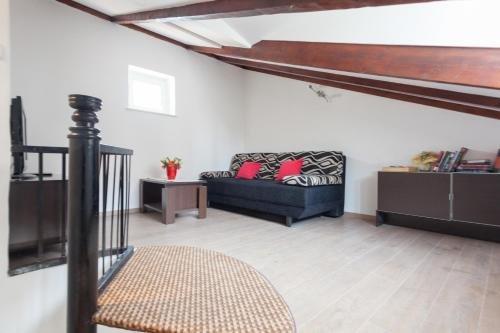 Buza Apartment - фото 15