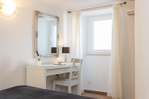 Buza Apartment - фото 16