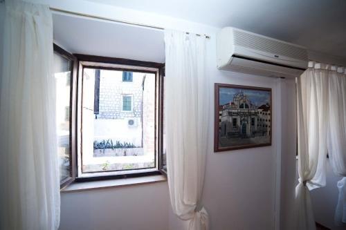 Buza Apartment - фото 17