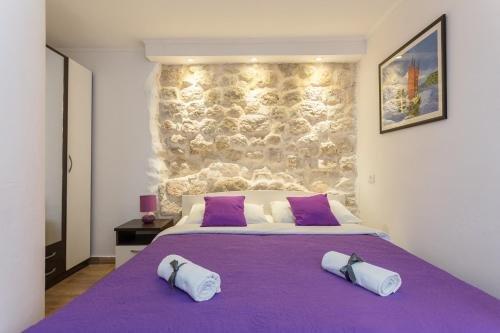 Buza Apartment - фото 3