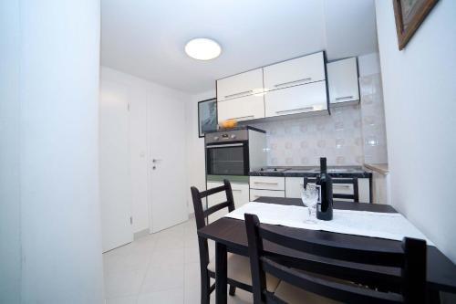 Buza Apartment - фото 6