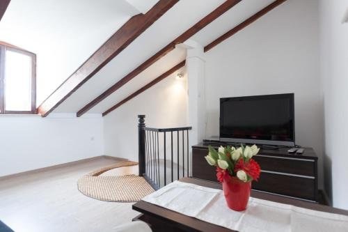 Buza Apartment - фото 7