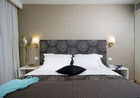 Отзывы West Boutique Hotel Ashdod