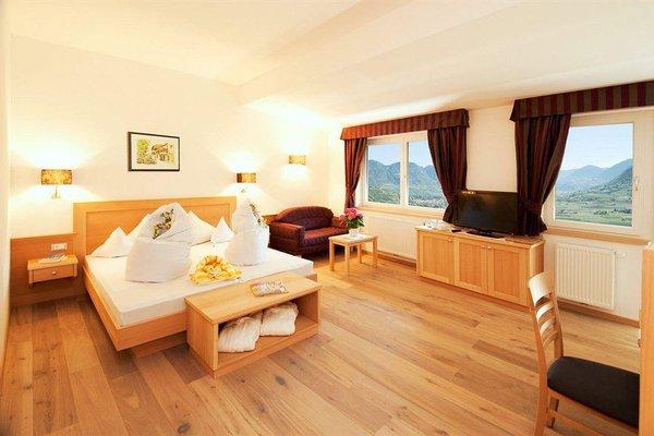 Hotel Wessobrunn - фото 50