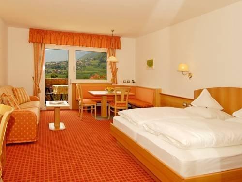 Hotel Wessobrunn - фото 4