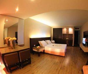 Castel Mare Beach Hotel & Resort Byblos Lebanon