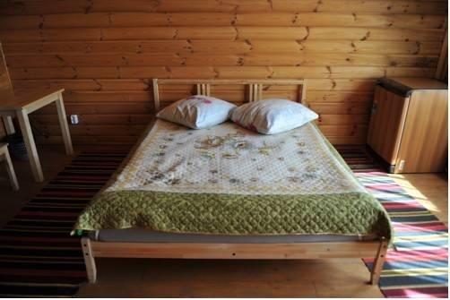 Sinyaya Osoka Inn - фото 6