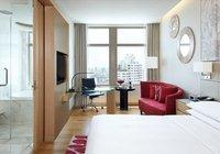 Отзывы Bangkok Marriott Hotel Sukhumvit, 5 звезд