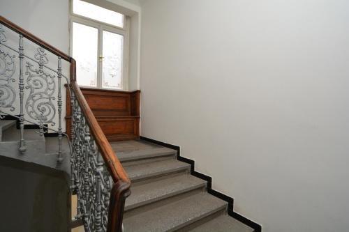 Mivos Prague Apartments Vltava - фото 16