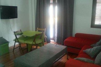 Apartamentos Real de Cartuja