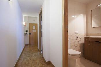 Bbarcelona Apartments Marina Flats - фото 13