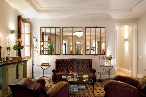 We Boutique Hotel Barcelona - фото 12