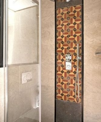 We Boutique Hotel Barcelona - фото 19