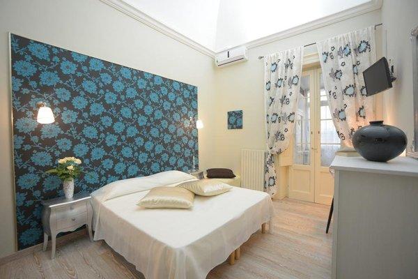 Casa Deco - фото 1