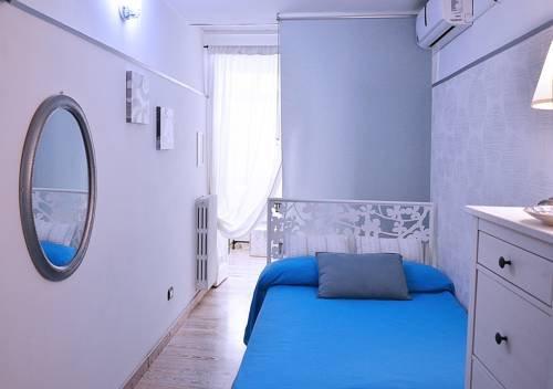 Casa Deco - фото 11