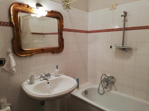 Casa Crevole - фото 16