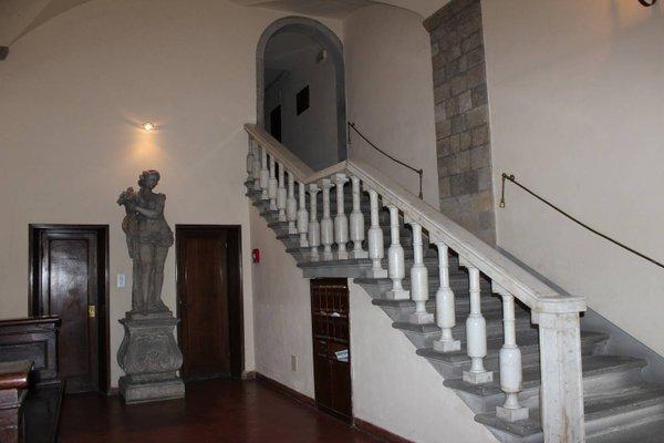Appartamento Tornabuoni - фото 4
