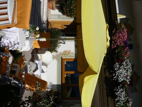 Haus Bacher - фото 15