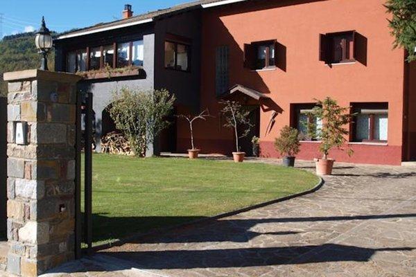 Casa Agusti - фото 45