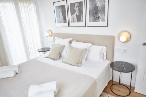 Apartamento La Bola - фото 34