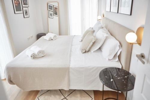 Apartamento La Bola - фото 1