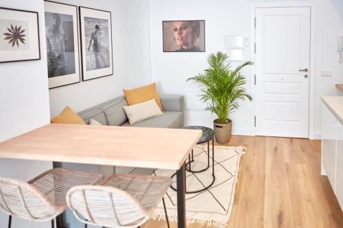 Apartamento La Bola - фото 10
