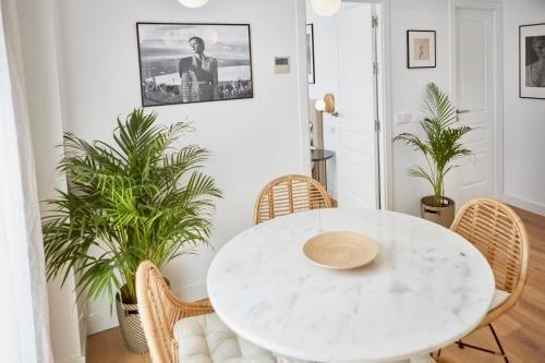 Apartamento La Bola - фото 18