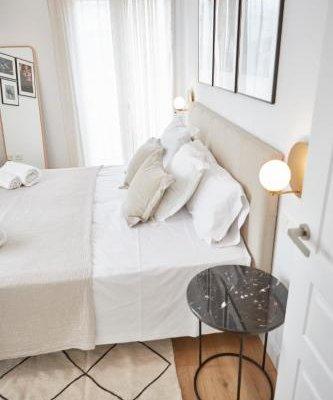 Apartamento La Bola - фото 2