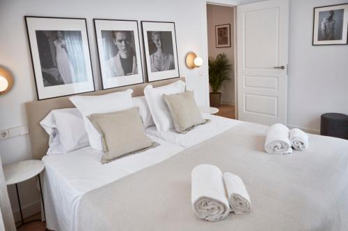Apartamento La Bola - фото 4