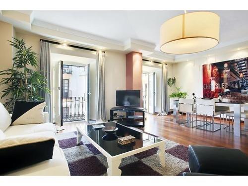 Apartamento La Bola - фото 6