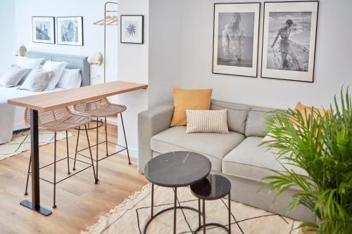 Apartamento La Bola - фото 7