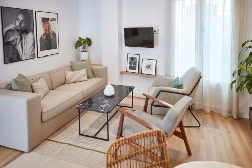 Apartamento La Bola - фото 8