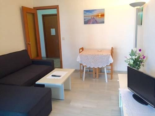 Apartamentos Turisticos Mediterraneo 43 - фото 13
