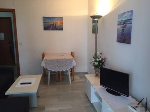 Apartamentos Turisticos Mediterraneo 43 - фото 14
