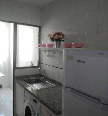Apartamentos Turisticos Mediterraneo 43 - фото 17