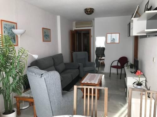 Apartamentos Turisticos Mediterraneo 43 - фото 8