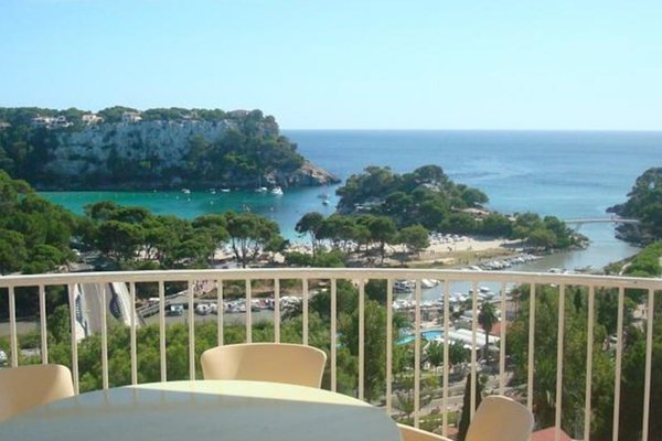 Menorca Bonavista - фото 1