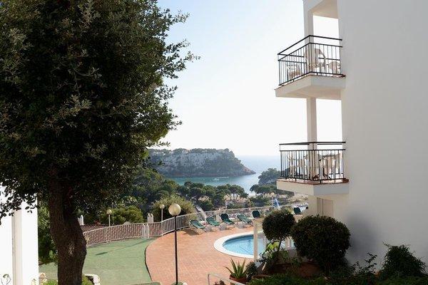 Menorca Bonavista - фото 11