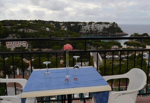 Menorca Bonavista - фото 23