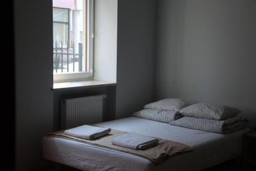 999 Aparthostel - фото 1