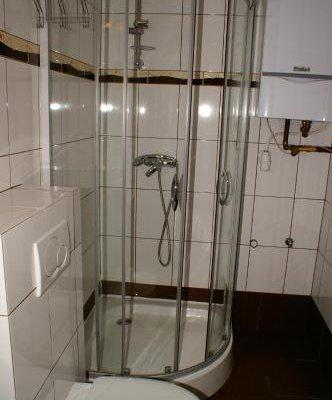 999 Aparthostel - фото 11
